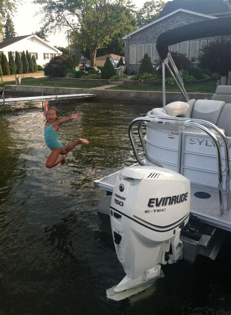 Boat Brands That Start With D by 36 Best Images About Starcraft Boating Fan Photos On