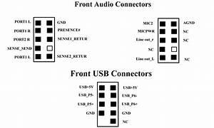 Manual De Board Msi N1996
