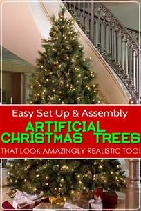 cheap christmas trees home decorating interior design bath kitchen ideas