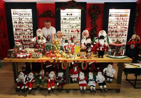 best 28 festive products cwmbran festive productions