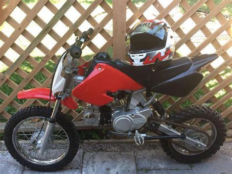 junior motocross bikes for sale dirt bike new 50cc for sale brick7 motorcycle