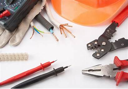 Electrical Services Repairs