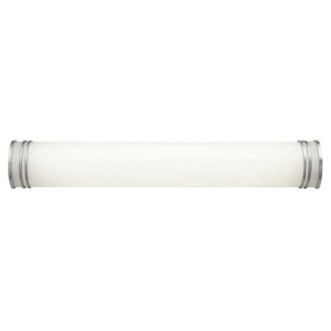 fluorescent light fixture bellacor