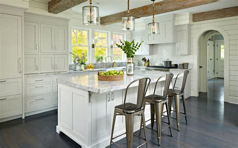 kitchens by design inc farm fresh deane inc 6586