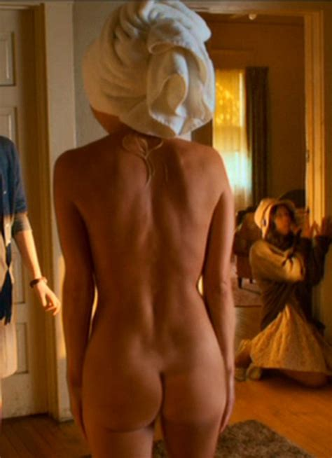Anna Faris Fappening Nude And Sexy 48 Photos The