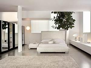 Ankleideraum Im Schlafzimmer : einrichten in wei raumax ~ Lizthompson.info Haus und Dekorationen