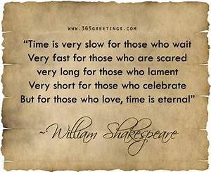 William Shakespeare Quotes - 365greetings.com