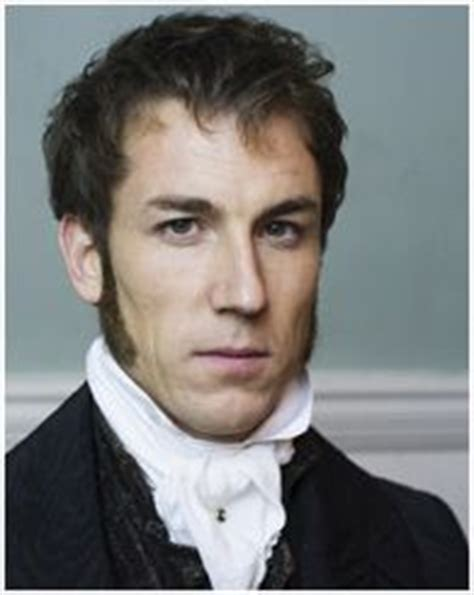 tobias menzies william elliott more outlander casting news tobias menzies that s normal