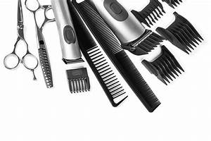 5 Essential Barber Tools And Equipment You Must Use