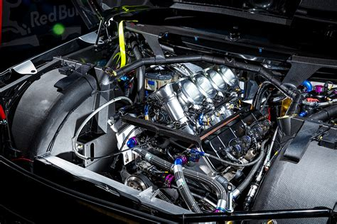 anatomy of the zb inside holden s commodore supercar