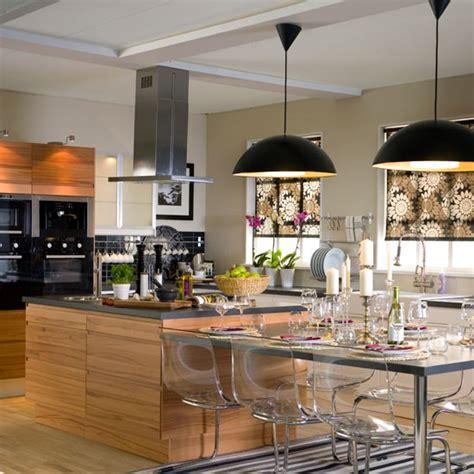 kitchen diner lighting ideas new home interior design 10 best kitchen lighting ideas