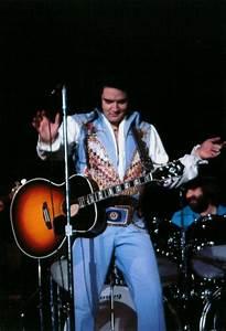 Blue Swirl June 27 Today In Elvis Presley History Elvis Presley