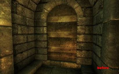 Pack Texture Oblivion Mods Pages Omod Iii