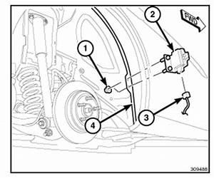 Wiring Diagram Dodge Challenger Srt8 - ImageResizerTool.Com