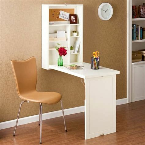 chambre gain de place comment bien choisir un meuble gain de place en 50 photos