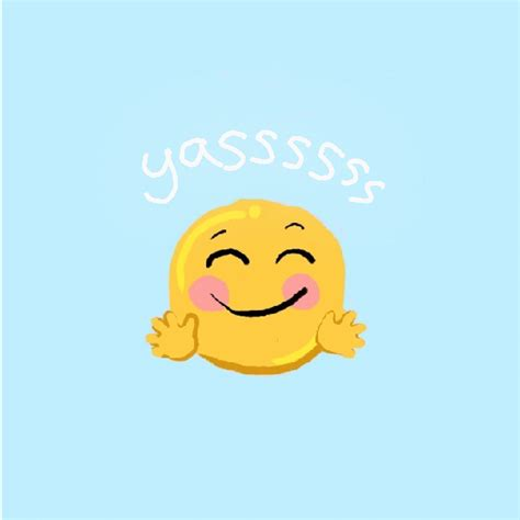 samsungmobile happy cute gif