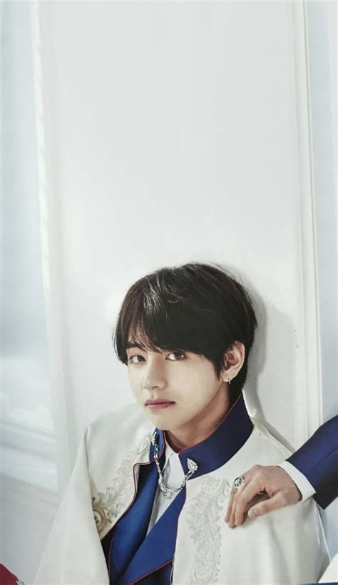 """Find the best bts v wallpapers on wallpapertag. (Hiatus) BTS Wallpapers on Twitter: """"Phone wallpaper: Taehyung   bts #TeenChoice #ChoiceFandom # ..."""