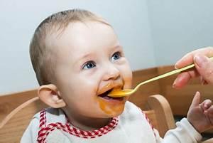 Vögel Füttern Ab Wann : gesundes essen f r kleinkinder milchzwerge der baby und kinderblog ~ Frokenaadalensverden.com Haus und Dekorationen