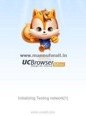 The application is suitable for all kind of windows. Download UC Browser Mini 8.0 Official English Version ...