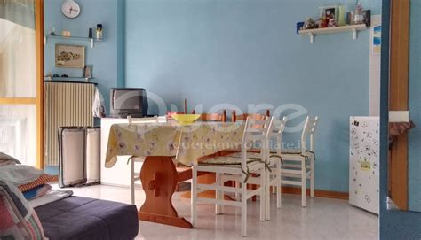 Vendita Appartamenti A Grado by Casa Grado Appartamenti E In Vendita