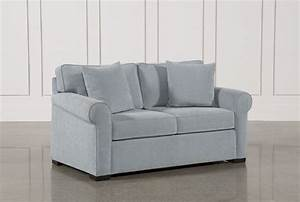 Awesome damon leather reclining sectional sofa sectional for Sectional sofa names