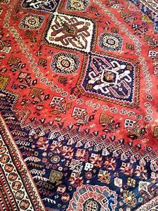 comment nettoyer un tapis d orient le vrai tapis duorient With vendre un tapis d orient