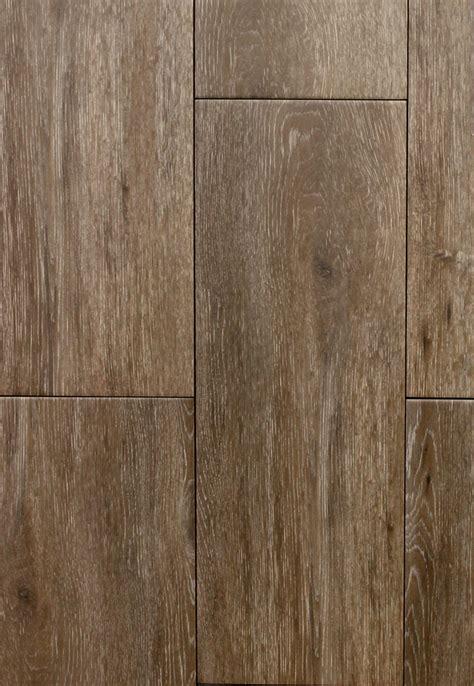 niove topo brown faux wood ceramic floor tile carpetmart