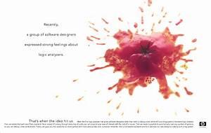 Tammy Fujihara Art Director » print ads