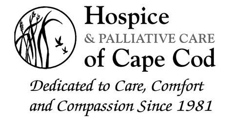 Hospice And Palliative Care Of Cape Cod Inc Guidestar