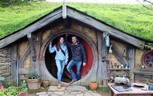 Hobbit Haus Kaufen : constantin und jasmina im hobbit haus in hobbiton weltneugier ~ Eleganceandgraceweddings.com Haus und Dekorationen