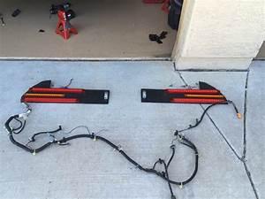 Threading Tool Wire Harness Sla 90 Wiring Diagram Dixon