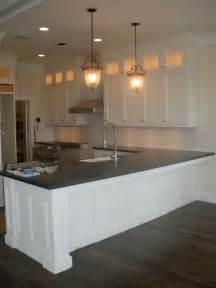 Peninsula Island Kitchen Best 25 Kitchen Peninsula Ideas On Kitchen Bar Counter Kitchen Peninsula Diy And
