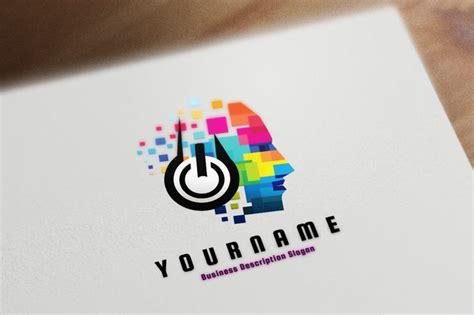 create   logo design ideas   logo maker