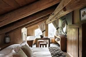 rustikales schlafzimmer rustikales schlafzimmer mit dachschräge aequivalere