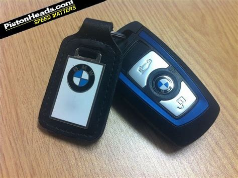 video key fob reprogrammers steal bmw   mins pistonheads