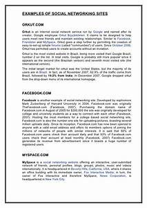 Why Become A Police Officer Essay Essay Sites In English Dictionary How To Write An Objective Essay also Essay Writing Business Essay Com Sites E Waste Essay English Essay Sites Free Interview  Essay About Traditional Food