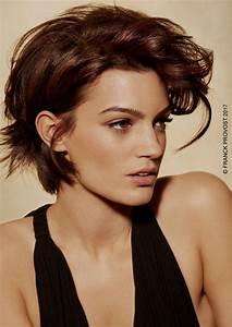 Coupe De Cheveux Femme Visage Rond Cheveux Epais : 33 coupe de cheveux femme visage rond cheveux epais ~ Nature-et-papiers.com Idées de Décoration
