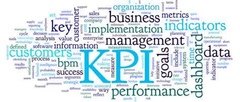 service desk key performance indicators defining metrics for the service desk helpdesk kpi