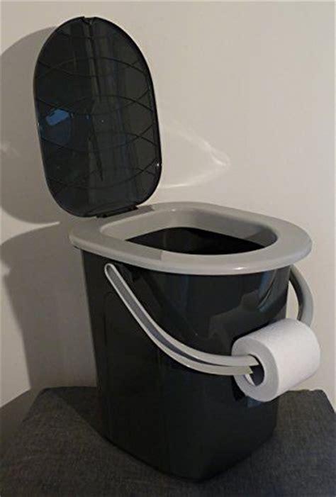 toilette pour cing car les 17 meilleures id 233 es de la cat 233 gorie cing car sur cinqui 232 me roue de la vie
