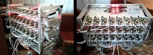 Azeez U0026 39 S Notes  Building A Raspberry Pi Cluster