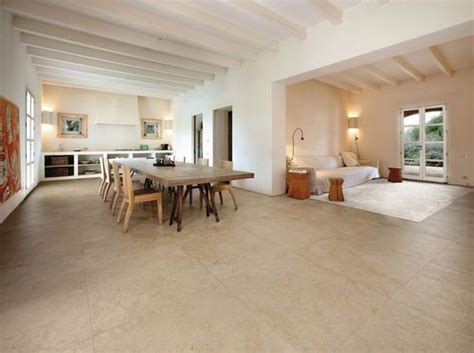 13 best images about carrelage on salento tile and cuisine
