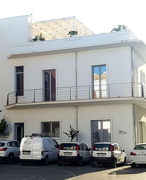 Bt Italia Sede Legale by Impianti Fotovoltaici In Puglia Fotovoltaico Puglia Bt