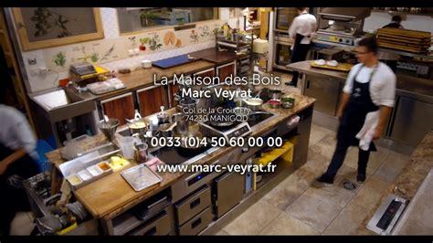 vivolta cote cuisine la maison des bois côté cuisine