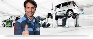 Contact Auto Centre : brownshore motors bosch car service centre willenhall brownshore motors ltd ~ Maxctalentgroup.com Avis de Voitures