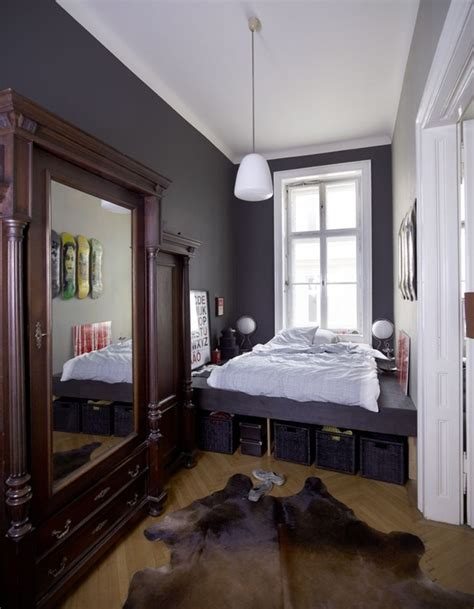 small room remodeling ideas 33 smart small bedroom design ideas digsdigs
