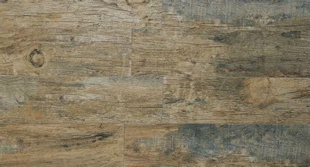 prestige natural  wood plank porcelain tile matte