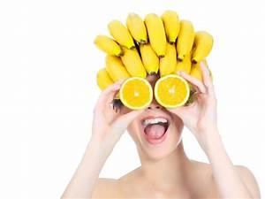 Лимонная диета похудеть на 10 кг за 10 отзывы