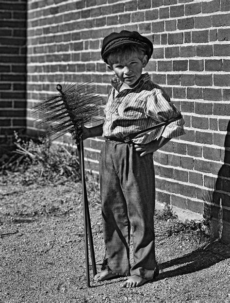 """""""the Chimney Sweeper"""" — William Blake By Denise  Dpchallenge. Online School Elementary Education. Affects Of Birth Control Atlas Hotel New York. Health Insurance Jobs From Home. Military College Of Georgia 10 Karat Diamond. Pictures Of Chevrolet Volt Post Alarm Systems. Dental Hygienist Average Salary. Accredited Online Colleges In Pa. Engineering Colleges In Washington"""
