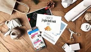 Weihnachtskarten Mit Foto Kostenlos Ausdrucken : weihnachtskarten mit eigenem foto gestalten so geht 39 s ~ Haus.voiturepedia.club Haus und Dekorationen