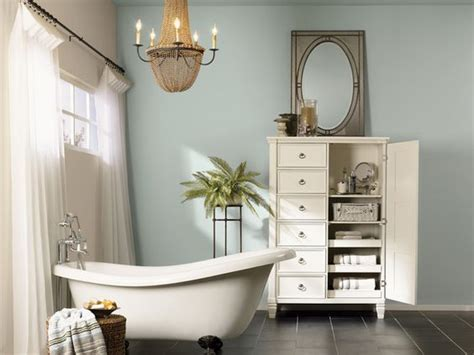 escape gray sherwin williams morning room painting pinterest bonus rooms cabinets